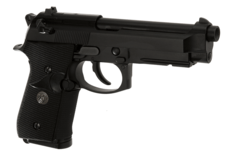 M9-A1-Full-Metal-GBB-Black-WE