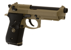 M9-A1-Full-Metal-GBB-Desert-WE