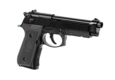 M9-A1-V2-Full-Metal-GBB-Black-WE