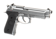 M9-A1-V2-Full-Metal-GBB-Silver-WE