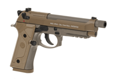 M9-A3-Metal-Version-Co2-Dark-Earth-Beretta