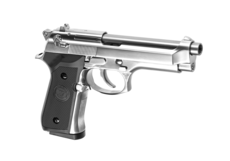 M9-Full-Metal-Co2-Silver-WE
