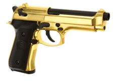 M9-Full-Metal-GBB-Gold-WE
