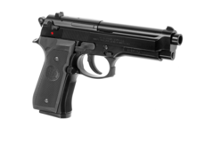 M9-World-Defender-Spring-Gun-Black-Beretta