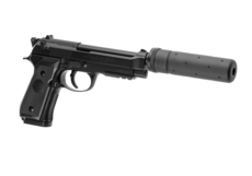M92-A1-Tactical-AEP-Black-Beretta