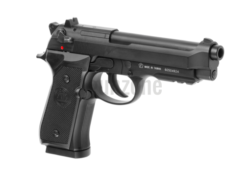 M92 Blowback Co2 BB (KWC)