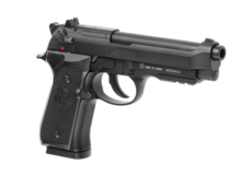 M92-Blowback-Co2-BB-KWC