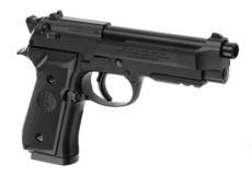 M92-FS-A1-Metal-Version-AEP-Black-Beretta
