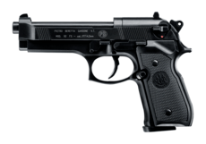 M92-FS-Co2-Black-Pellet-Beretta