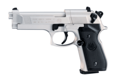M92-FS-Co2-Nickel-Pellet-Beretta