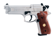 M92-FS-Co2-Wood-Pellet-Beretta