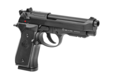 M92-Full-Auto-Full-Metal-Co2-Black-KWC