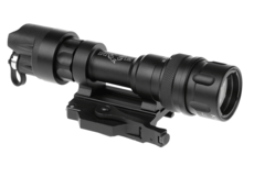 M952V-Weaponlight-Black-Night-Evolution