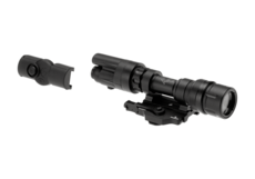 M952V-Wireless-Flashlight-Black-Night-Evolution