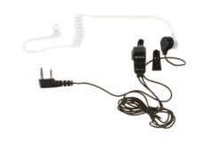MA-31-LK-Security-Headset-Kenwood-Connector-Midland