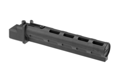 MAK1-AK-to-M4-Stock-Adaptor-Black-IMI-Defense