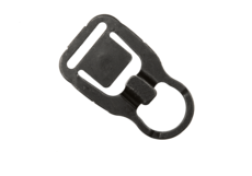 MASH-Hook-1-Inch-Black-ITW-Nexus
