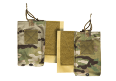 MBITR-Radio-Pouch-Set-Multicam-Crye-Precision