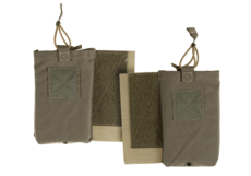 MBITR-Radio-Pouch-Set-Ranger-Green-Crye-Precision