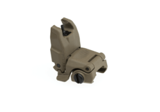 MBUS-2-Front-Back-Up-Sight-Dark-Earth-Magpul