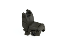 MBUS-2-Front-Back-Up-Sight-OD-Magpul