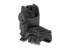 MBUS-2-Rear-Back-Up-Sight-Black-Magpul