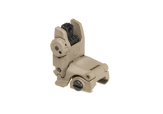 MBUS-2-Rear-Back-Up-Sight-Dark-Earth-Magpul
