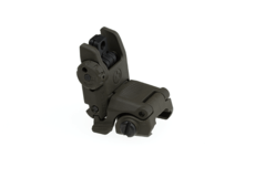 MBUS-2-Rear-Back-Up-Sight-OD-Magpul