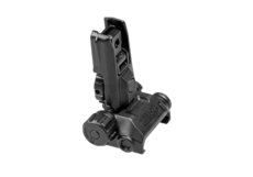 MBUS-Pro-LR-Adjustable-Sight-Rear-Black-Magpul