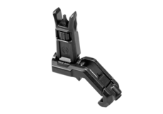 MBUS-Pro-Offset-Sight-Front-Black-Magpul