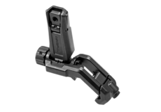 MBUS-Pro-Offset-Sight-Rear-Black-Magpul
