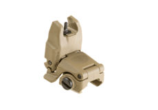 MBUS2-Front-Sight-FDE-Magpul-PTS