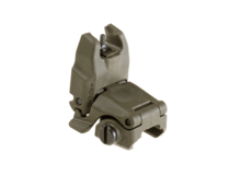 MBUS2-Front-Sight-ODG-Magpul-PTS