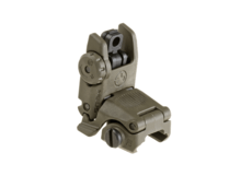 MBUS2-Rear-Sight-ODG-Magpul-PTS