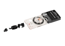 MC-2-G-6400-Mirror-Compass-Suunto