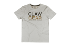 MC-Tee-Light-Grey-Clawgear-M
