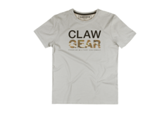 MC-Tee-Light-Grey-Clawgear-S