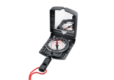 MCB-NH-Mirror-Compass-Suunto