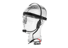 MH180-V-Atlantic-Signal-Headset-Black-Z-Tactical