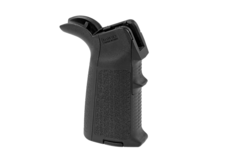 MIAD-5.56-Grip-Gen-1.1-Type-1-Black-Magpul