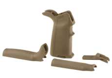 MIAD-5.56-Grip-Gen-1.1-Type-1-Dark-Earth-Magpul