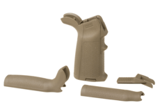 MIAD-7.62-Grip-Gen-1.1-Type-2-Dark-Earth-Magpul