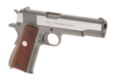 MK-IV-Co2-Stainless-Colt