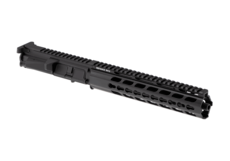 MK2-CRB-Complete-Upper-Assembly-Black-Krytac