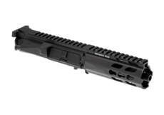 MK2-PDW-Complete-Upper-Assembly-Black-Krytac