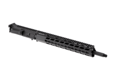 MK2-SPR-Complete-Upper-Assembly-Black-Krytac