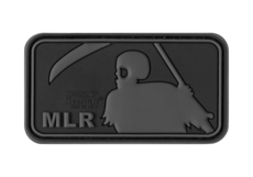 MLR-Rubber-Patch-Blackops-JTG