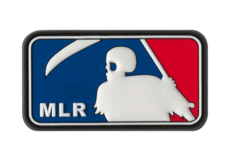 MLR-Rubber-Patch-Color-JTG