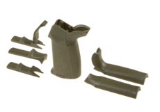 MMD-Modular-Grip-GBR-Version-OD-Element