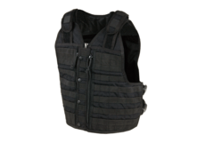 MMV-Vest-Black-Invader-Gear